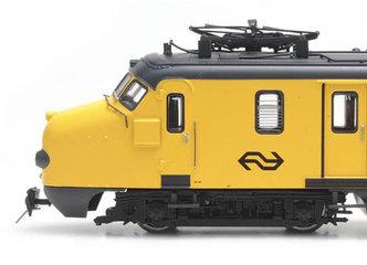 769 Reclamebanen A-sein telerail ATB IV-V