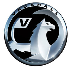 VAUXHALL