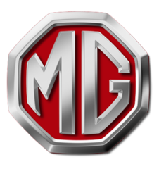 MG / MGB