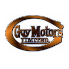 GUY MOTORS