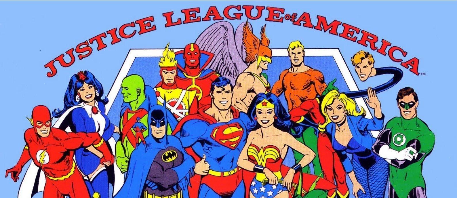 DC-COMICS-HEROES