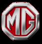 MG-MGB