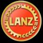 LANZ-BULLDOG
