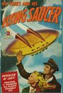 ATLANTIS-|-VIC-TORRY-AND-HIS-FLYING-SAUCER-MET-LED-(SNAPKIT)-|-5