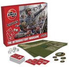 AIRFIX-BATTLES-|-INTRODUCTORY-WARGAME-|-8+