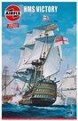 AIRFIX-VINTAGE-CLASSICS-|-HMS-VICTORY-1765-|-1:180
