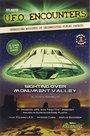 ATLANTIS-|-U.F.O.-ENCOUNTERS-GLOW-IN-THE-DARK-MET-LED-(SNAPKIT)-|-5