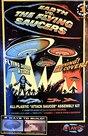 ATLANTIS-|-U.F.O.-EARTH-VS-THE-FLYING-SAUCERS-MET-LED-(SNAPKIT)-|-5