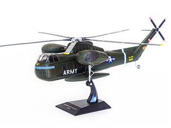 ALTAYA | SIKORSKY CH-37 MOJAVE (U.S. ARMY) | 1:72