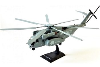 ALTAYA | SIKORSKY MH-53E SEA DRAGON U.S. NAVY | 1:72