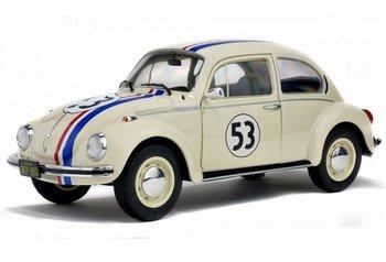 SOLIDO | VW HERBIE NR.53 VOLKSWAGEN KEVER | 1:18