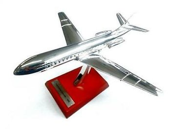 ATLAS | CARAVELLE SUD AVIATION 1955 | 1:200