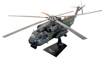 ALTAYA | SIKORSKY CH-53GA SEA STALLION GERMANY | 1:72