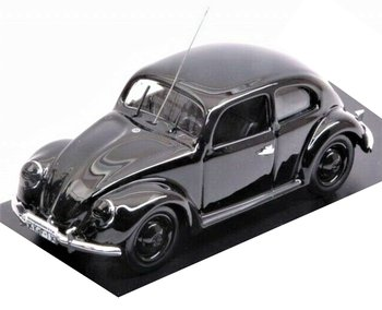 RIO | KDF VW VOLKSWAGEN FIRST PRESENTATION FIRST KDF WAGEN 1942 | 1:43
