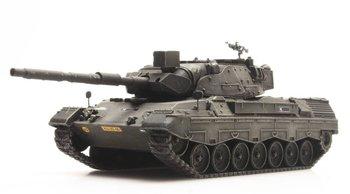 ARTITEC - Leopard 1V Koninklijke Landmacht (kanten klaar model) - 1:87