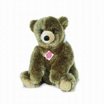 HERMANN TEDDY - TEDDY BEER ZITTEND 35 CM.