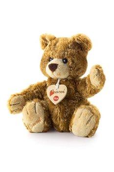 TRUDI - BEST BUSSI BEER 25 CM
