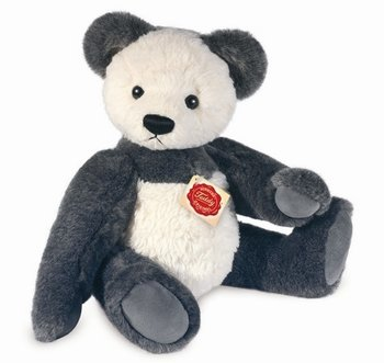 HERMANN TEDDY - DAVID 33 CM