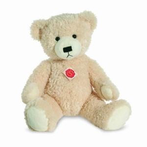 HERMANN TEDDY - TEDDYBEER BEIGE 42 CM