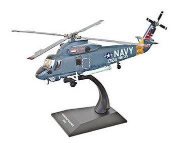 ALTAYA | KAMAN SH-2F SEASPRITE (US NAVY) | 1:72