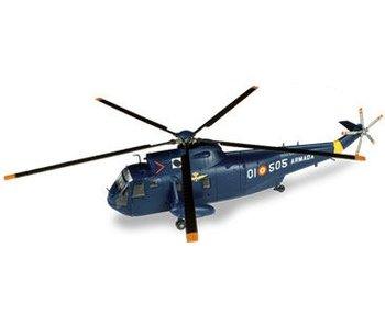 ALTAYA | AGUSTA SH-3D SEA KING AS-61 (ESP) | 1:72