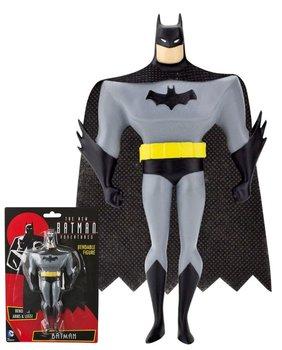 NJCROCE | BATMAN - THE NEW BATMAN ADVENTURES  | 14 CM