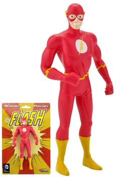 NJCROCE | THE FLASH CLASSIC BENDABLE FIGURE | 14 CM
