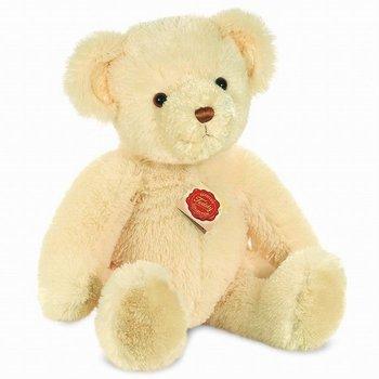 HERMANN TEDDY -TEDDY CREME 40 CM