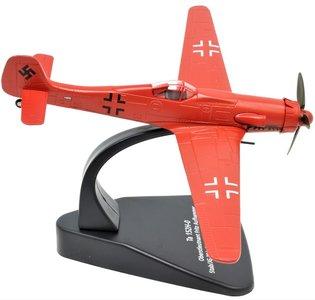 OXFORD AVIATION | FOCKE WULF TA152 STAB JG301 1945 | 1:72