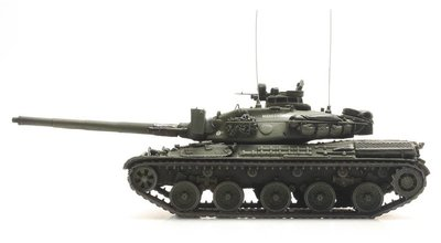 ARTITEC - AMX-30 GIAT INDUSTRIES (KIT) - 1:87