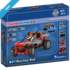 FISCHERTECHNIK - BT RACING SET - ADVANCED_13